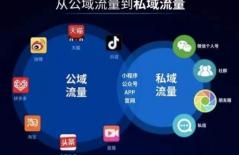 北京网站建设、北京网站制作、律师网站建设、北京网页设计公司