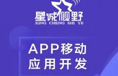 原生APP开发、app定制开发、北京APP开发公司