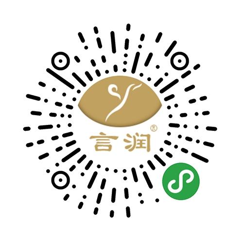 北京网站开发、微信小程序开发、手机微信网站建设